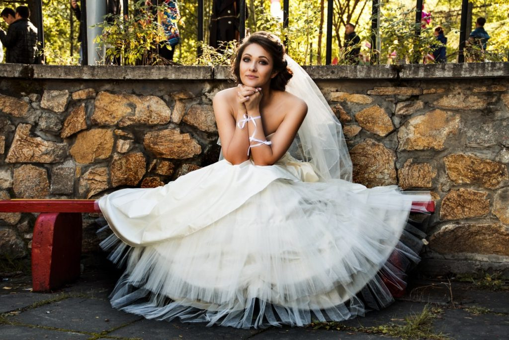 Single Latvian Brides Will Mesmerize You – Get Ready For Post Thumbnail